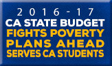 2016-2017-california-state-budget