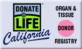 https://register.donatelifecalifornia.org/register/AssemblymanAdrinNazarian