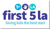 https://www.first5la.org/