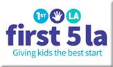 first-5-la