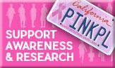 http://www.pinkplate.org