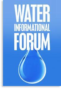 Water Informational Forum