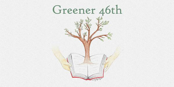 Greener 46th