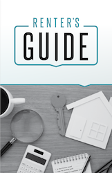 Renter's Guide